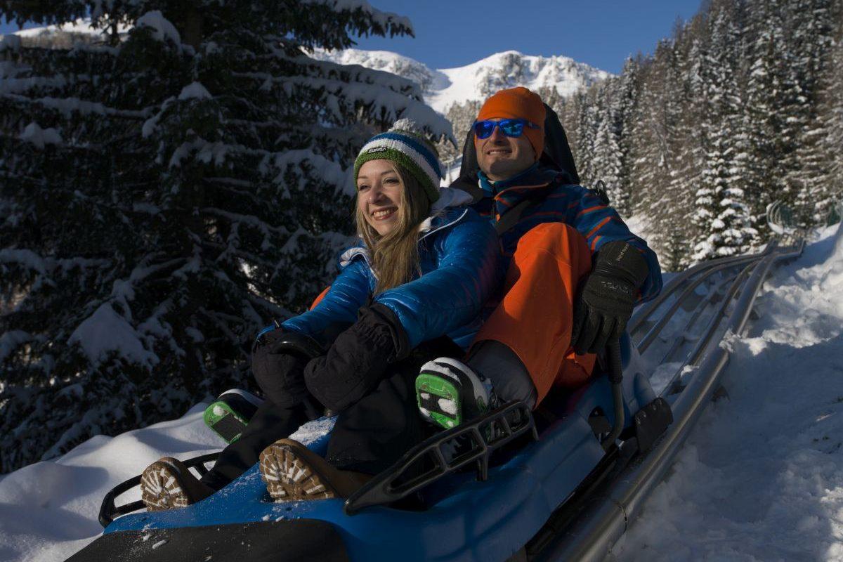 alpine-coaster-gardonè-inverno-predazzo-val-di-fiemme-ph.campanile