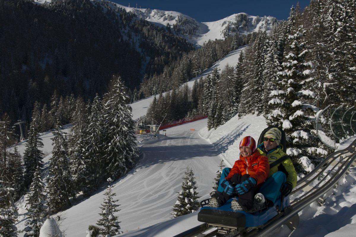 alpine-coaster-gardonè-inverno-predazzo-val-di-fiemme-ph.campanile-2-rid