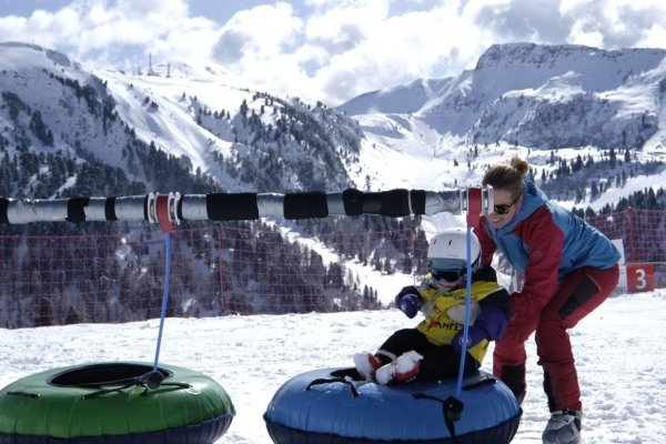 bip-club-pampeago-ski-center-latemar-val-di-fiemme-trentino