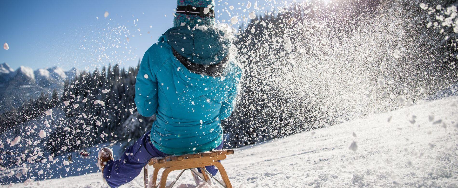 pista-slitte-predazzo-ski-center-latemar-trentino-alto-adige