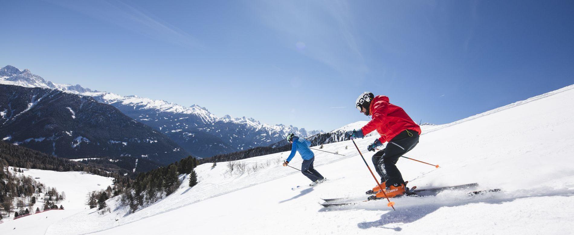 prezzi-skipass_ski-center-latemar-val di fiemme-trentino