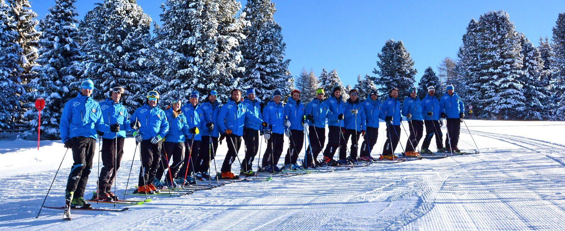 scuole-di-sci_ski-center-latemar-trentino-alto-adige