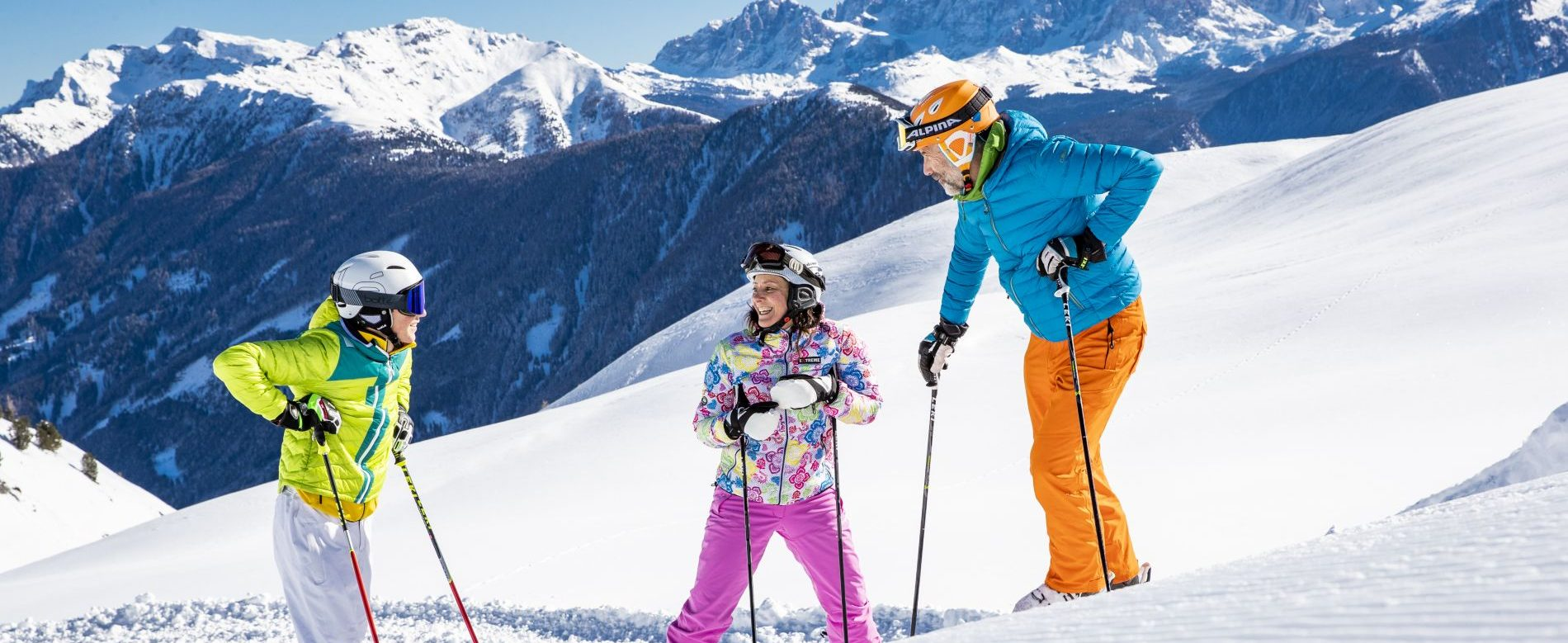 ski-pic-pampeago-ski-center-latemar-trentino-alto-adige
