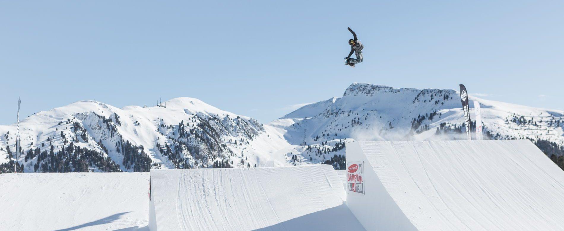 snowpark-obereggen-ski-center-latemar-trentino-alto-adige